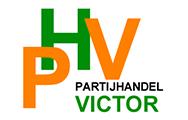 http://partijhandelvictor.nl/wp-content/uploads/2018/01/logo-1-188x120.png